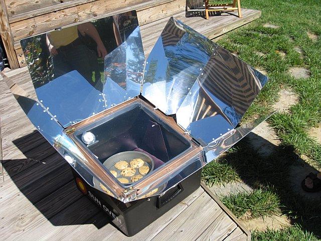 solaroven.jpg